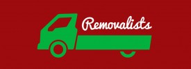 Removalists Abba River - Furniture Removals