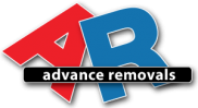 Removalists Abba River - Advance Removals